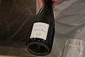 2005 Robert Fleury, Fleury, Champagne, France (29347471610).jpg