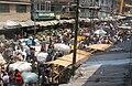 2005 market Lagos Nigeria 12129005.jpg