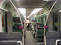 2006-07-15 KLIA Ekspres carriage interior.jpg