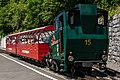 2006-Brienz-Brienzer-Rothornbahn-Dampf.jpg