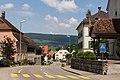 2006-Brislach.jpg