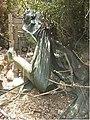 2006 Lebanon War. LVIII.jpg