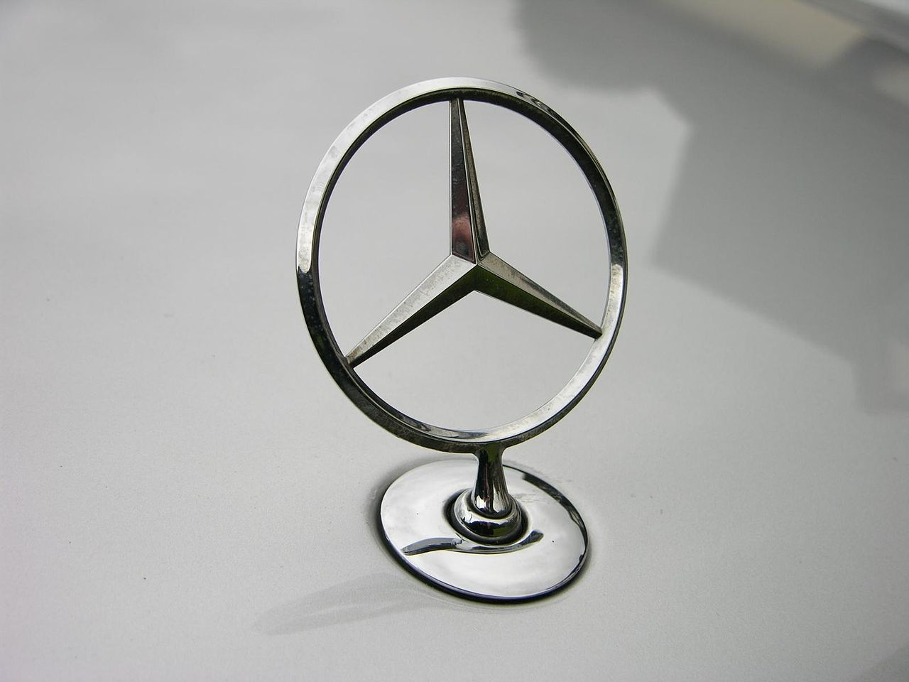 File 2006 Mercedes Benz E63 Amg Flickr The Car Spy 3