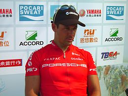 2007TourDeTaiwan Stage6-31.jpg