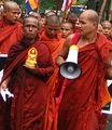 2007 Myanmar protests 11 (M-cropped).jpg