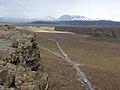 2008-05-20 15 01 44 Iceland-Skinnastaður.JPG