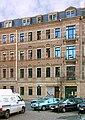 20080123050DR Dresden-Neustadt Martin-Luther-Platz 4.jpg