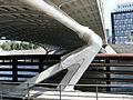 200806 Berlin 58.JPG