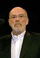 2009-03-11 Bernd Fischerauer.jpg