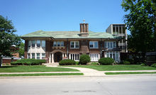 Wausau, Wisconsin - Wikipedia on rockford home plans, santa barbara home plans, phoenix home plans, windsor home plans, wisconsin lake home plans, mobile home plans, wisconsin prefab home plans, brighton home plans,