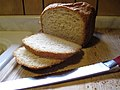 2009-365-105 Greatest Thing Since Sliced (Homemade) Bread (3446051727).jpg