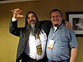 2009-365-161 Meeting of the Blog Giants (3615514893).jpg
