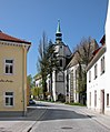 20090412180DR Oschatz Klosterkirche und Archidiakonat.jpg