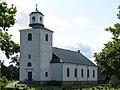 20090818 Urshult, Kirche 2.JPG
