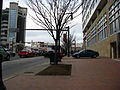 2009 03 10 - 2727 - Silver Spring - MD384 @ Discovery (3346201064).jpg