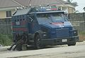 2009 police truck Lagos Nigeria 4185115952.jpg