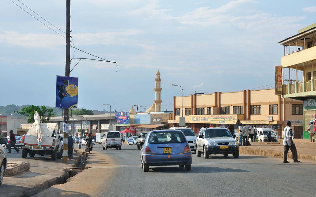 2010-10-21 15-54-14 Malawi - Nchesi.JPG