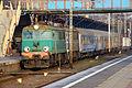 2010-11-26-szczecin-glówny-by-RalfR-65.jpg