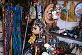 2010.05.12.115800 Máscara mercado artesanías Guatemala City.jpg