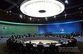 2010.11.12 서울 G20 정상회의 (7445967018).jpg