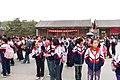 2010 CHINE (4563502805).jpg