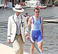 2010 Henley Royal Regatta IMG 8347 (4760434489).jpg