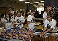 2010 Murray State University (5017799348).jpg