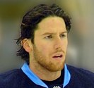 2011-03-12 James Neal (cropped1).jpg
