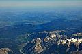 2011-05-09 10-16-13 Austria Tirol Fotscher.jpg