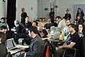 2011-05-13-hackathon-by-RalfR-033.jpg
