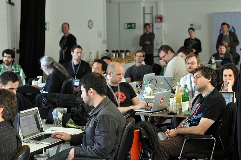 File:2011-05-13-hackathon-by-RalfR-033.jpg