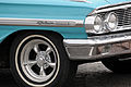 2011-07-31-ford-galaxie-by-RalfR-34.jpg