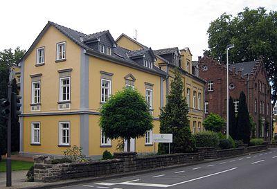 2011-08-16 Bonn Ernst-Kalkuhl-Gymnasium.jpg