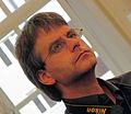 2011-09-09 WikiCon 01 fcm.jpg