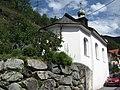 2011 09 04 Kapelle zur schmerzhaften Maria Alter Zoll.jpg