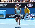 2011 Australian Open IMG 5868 2 (5444778066).jpg