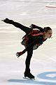 2011 CofR 1d 029 Adelina Sotnikova.jpg