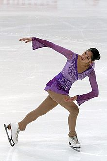 2011 Four Continents Brittany LAU.jpg