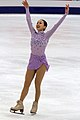2011 Four Continents Mao ASADA.jpg