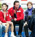 2011 Rostelecom Cup - Kavaguti&Smirnov-7.jpg