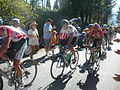 2011 Vuelta a Espana - Stage 19 - 006.jpg