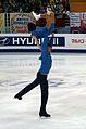 2011 WFSC 4d 385 Yuko Kavaguti Alexander Smirnov.JPG