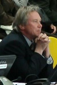 2011 WFSC 5d 358 Sergei Ponomarenko.JPG