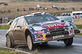 2011 wales rally gb by 2eight dsc1108-2.jpg