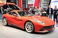 2012-03-07 Motorshow Geneva 4309.JPG
