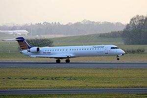 2012-03-15 CRJ900 EW D-ACNV EDDH 01.jpg