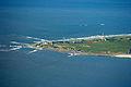 2012-05-13 Nordsee-Luftbilder DSCF8705.jpg