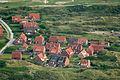 2012-05-13 Nordsee-Luftbilder DSCF9000.jpg