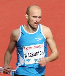 2012-06-07 Bislett Games Warburton.jpg