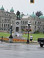 2012-07-13 British Columbia Parliament Building 04.jpg